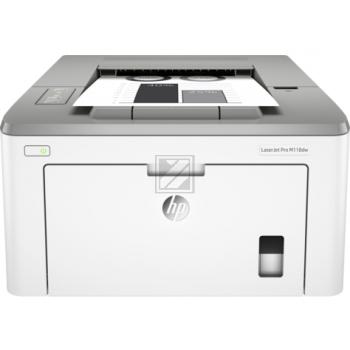 Hewlett Packard Laserjet Pro M 118