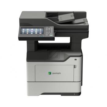 Lexmark MB 2650