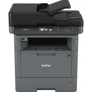 Brother MFC-L 5755