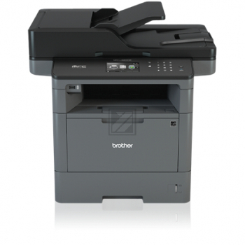 Brother MFC-L 5802