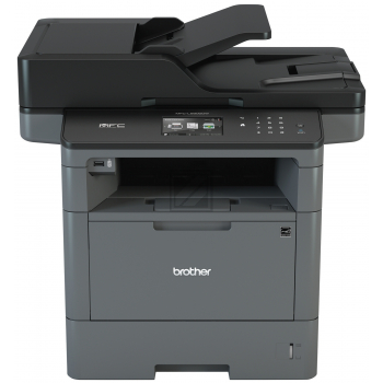 Brother MFC-L 5902 DW
