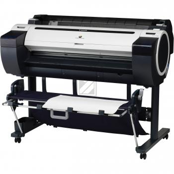 Canon Imageprograf IPF 780 (M40)