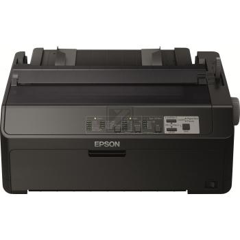 Epson LQ 590 II N