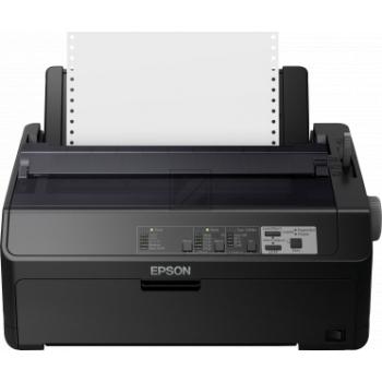 Epson FX 890 II N