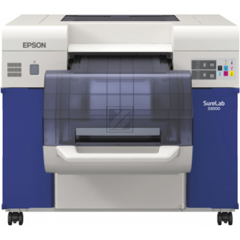 Epson SureLab SL-D 3000 DR OC