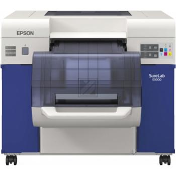 Epson SureLab SL-D 3000 DR