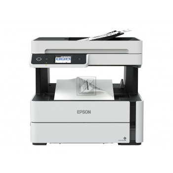 Epson EcoTank ET-M 3140