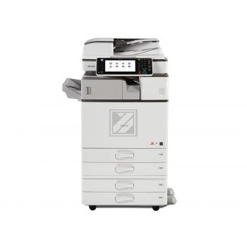 Ricoh MP 3554 ZSP