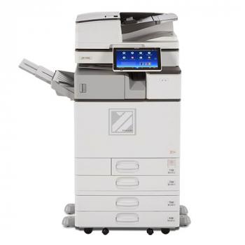 Ricoh MP-C 2503 ZSP