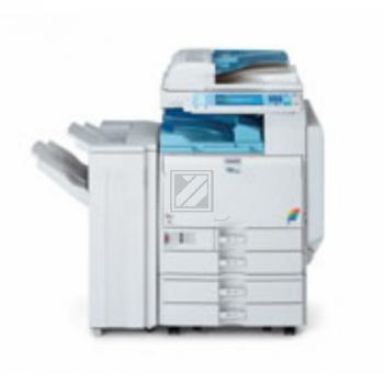 Ricoh MP-C 3000 E1