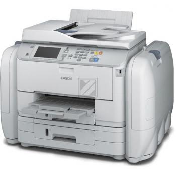 Epson Workforce Pro WF-R 5690 DTWF Flex BAM