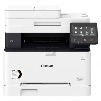 Canon I-Sensys MF 640