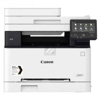 Canon I-Sensys MF 643