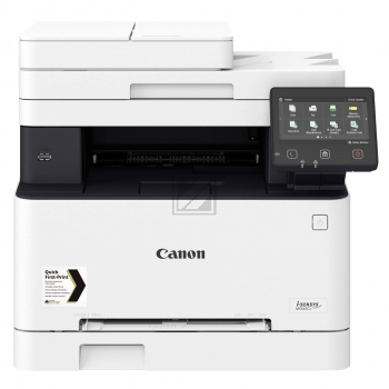 Canon I-Sensys MF 643 CDW