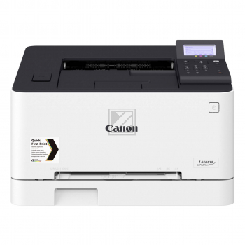 Canon I-Sensys LBP 621 CW
