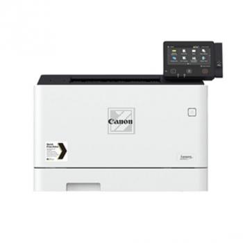 Canon I-Sensys LBP 664