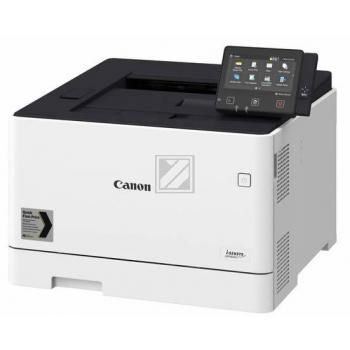 Canon LBP 664 CX