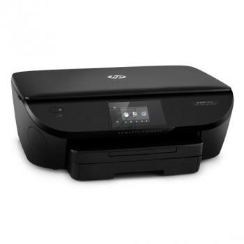 Hewlett Packard Envy 5646 E-AIO
