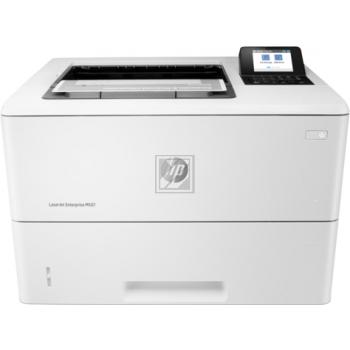 Hewlett Packard Laserjet Enterprise M 507