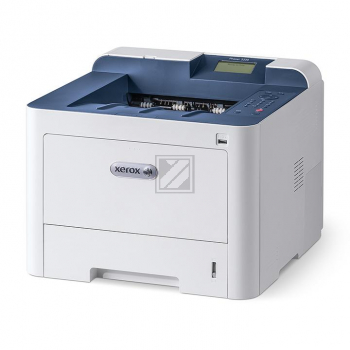 Xerox Phaser 3330 V/DNI