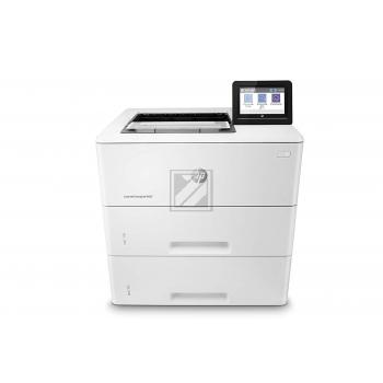 Hewlett Packard Laserjet Enterprise M 507 N