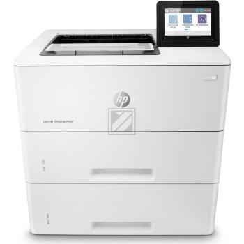 Hewlett Packard Laserjet Enterprise M 507 X