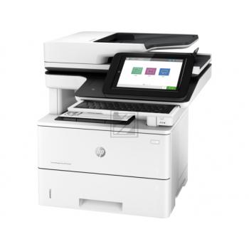 Hewlett Packard LaserJet Managed E 52645