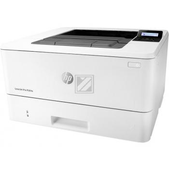 Hewlett Packard Laserjet Pro M 304