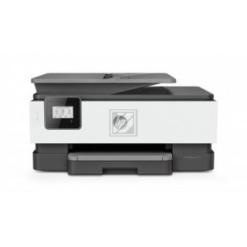 Hewlett Packard Officejet 8014
