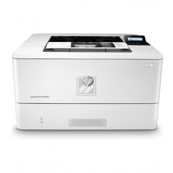Hewlett Packard Laserjet Pro M 404 DN