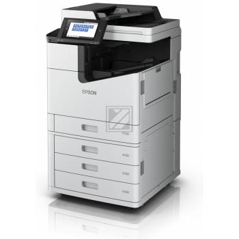 Epson WorkForce Enterprise WF-M 20590