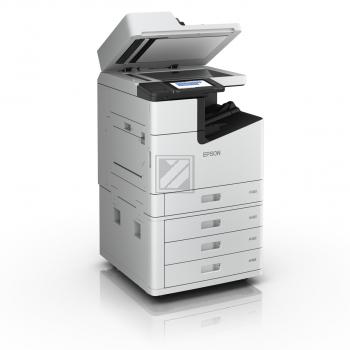 Epson WorkForce Enterprise WF?C 20590