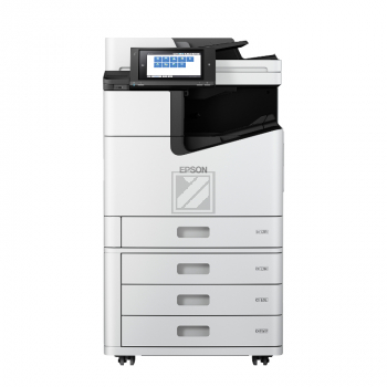 Epson WorkForce Enterprise WF-C 17590