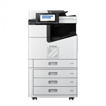 Epson WorkForce Enterprise WF-C 17590 DWF