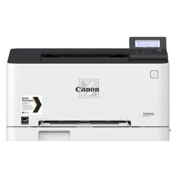 Canon LBP-610