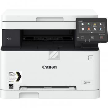 Canon I-Sensys MF-636