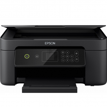 Epson Expression Home XP-2100