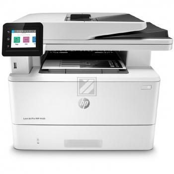 Hewlett Packard Laserjet Pro M 428