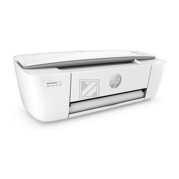 Hewlett Packard Deskjet 3750