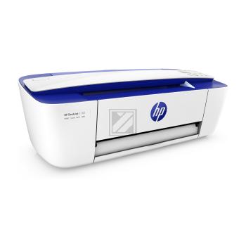 Hewlett Packard Deskjet 3760