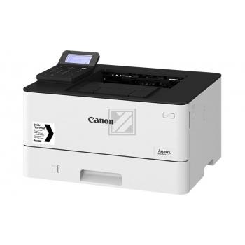Canon I-Sensys LBP-226
