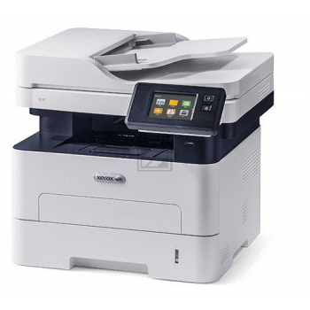 Xerox B 205 V/DNI