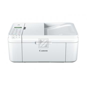 Canon Pixma MX 490 (white)