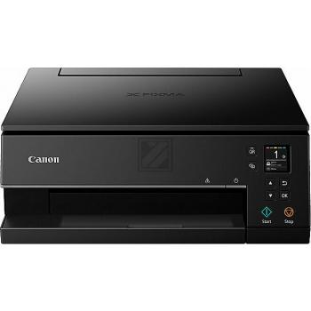 Canon Pixma TS 6350