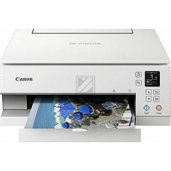 Canon Pixma TS 6351