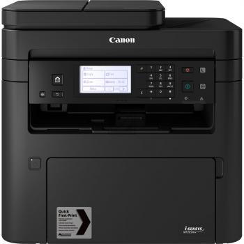 Canon I-Sensys MF 269