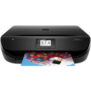 Hewlett Packard Envy 4528
