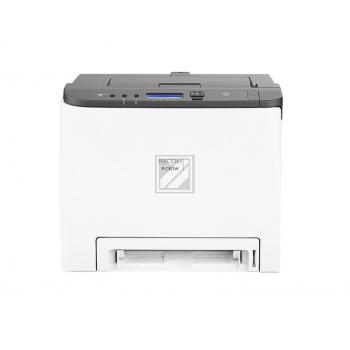 Ricoh PC 300 W