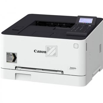 Canon I-Sensys LBP-623 CDW