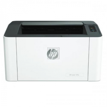 Hewlett Packard Laser 108